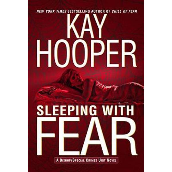 Sleeping with Fear - Kay Hooper | Karta-nauczyciela.org