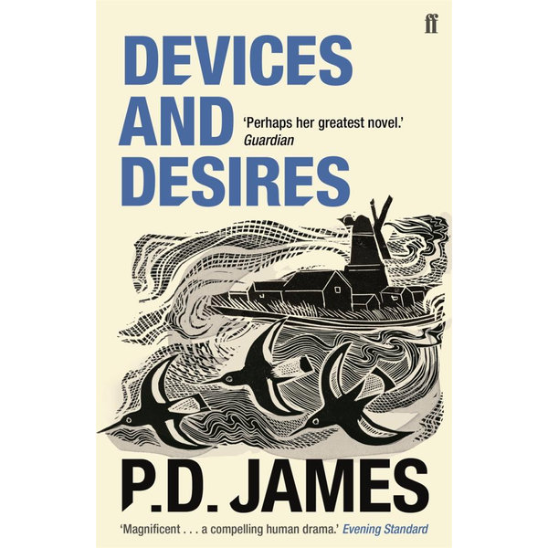 Devices and Desires - P. D. James | 2020-eala-conference.org