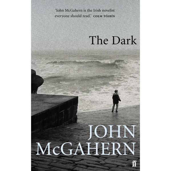 The Dark - John McGahern   2020-eala-conference.org