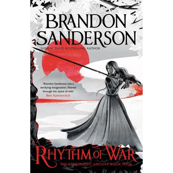 Rhythm of War - Brandon Sanderson   2020-eala-conference.org