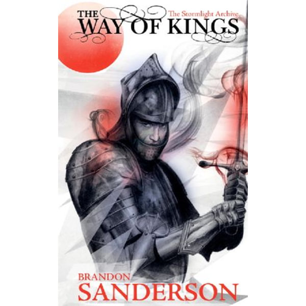 The Way of Kings - Brandon Sanderson | 2020-eala-conference.org