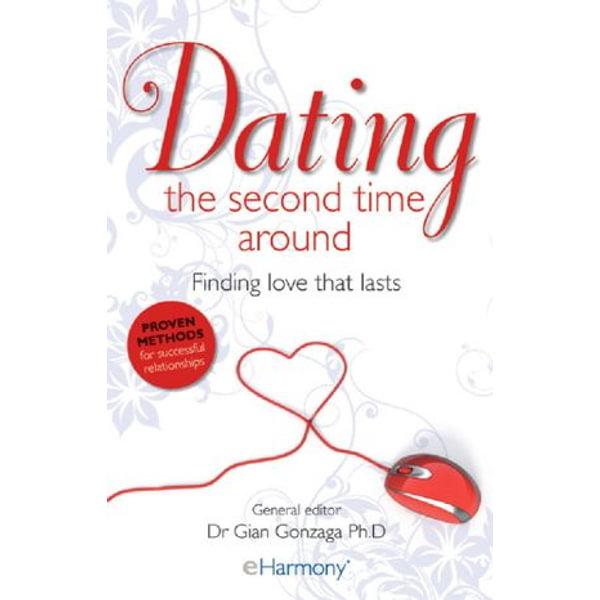 Dating the Second Time Around - Dr Gian Gonzaga   Karta-nauczyciela.org