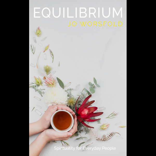 Equilibrium - Jo Worsfold | 2020-eala-conference.org