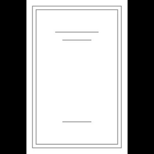 Runaway Signs - Joan Holub, Alison Farrell (Illustrator) | Karta-nauczyciela.org