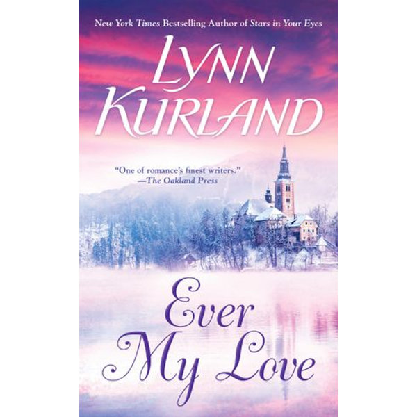 Ever My Love - Lynn Kurland | Karta-nauczyciela.org