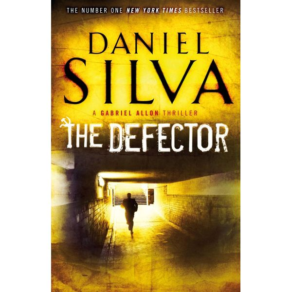 The Defector - Daniel Silva | 2020-eala-conference.org