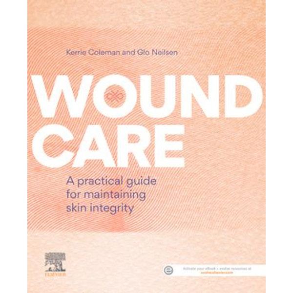 Wound Care -  | Karta-nauczyciela.org