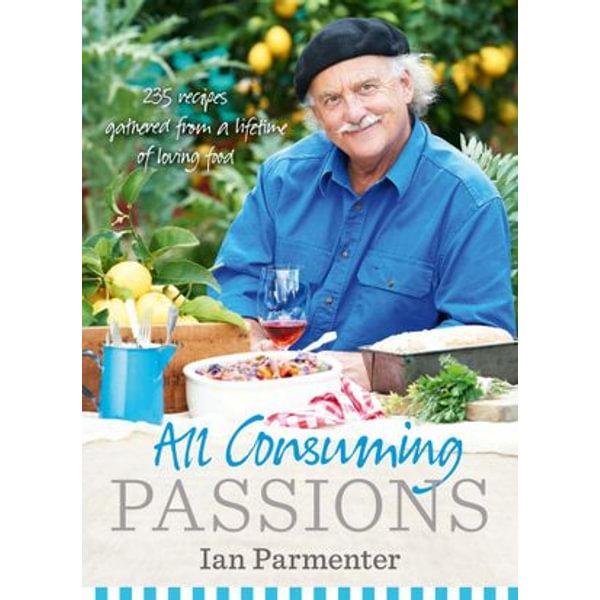 Ian Parmenter Cookbook (working Title) - Ian Parmenter | Karta-nauczyciela.org