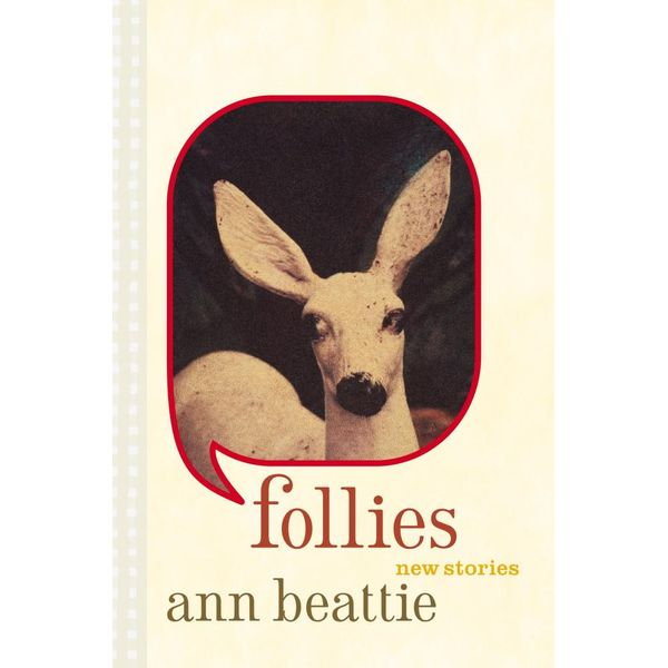 Follies - Ann Beattie | Karta-nauczyciela.org