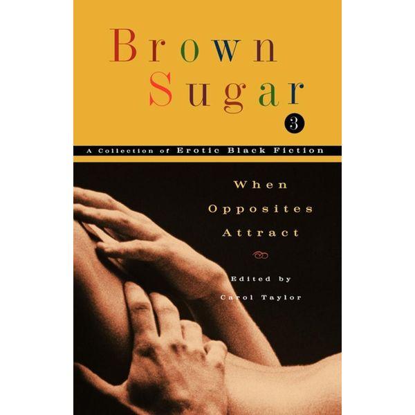 Brown Sugar 3 - Carol Taylor (Editor) | 2020-eala-conference.org