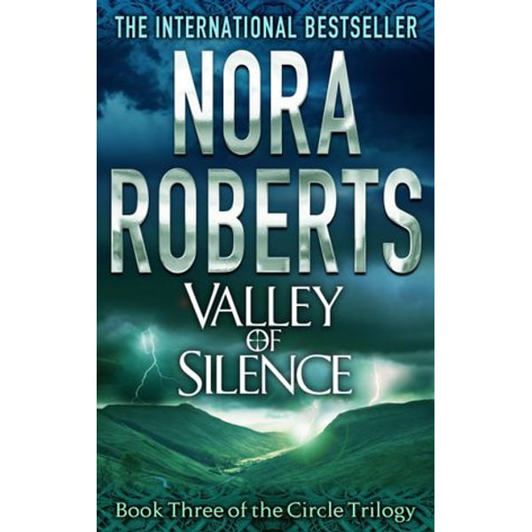 Valley Of Silence - Nora Roberts   2020-eala-conference.org