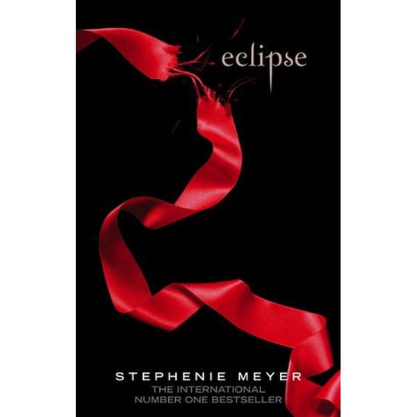 Eclipse - Stephenie Meyer | 2020-eala-conference.org