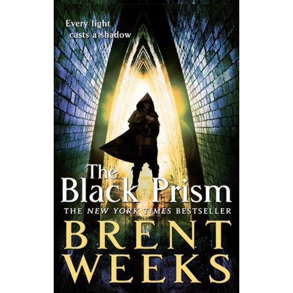 The Black Prism - Brent Weeks | 2020-eala-conference.org