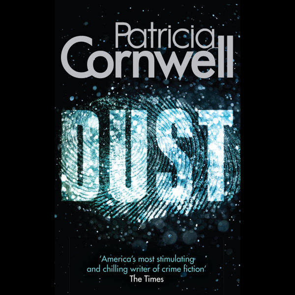 Dust - Patricia Cornwell | 2020-eala-conference.org