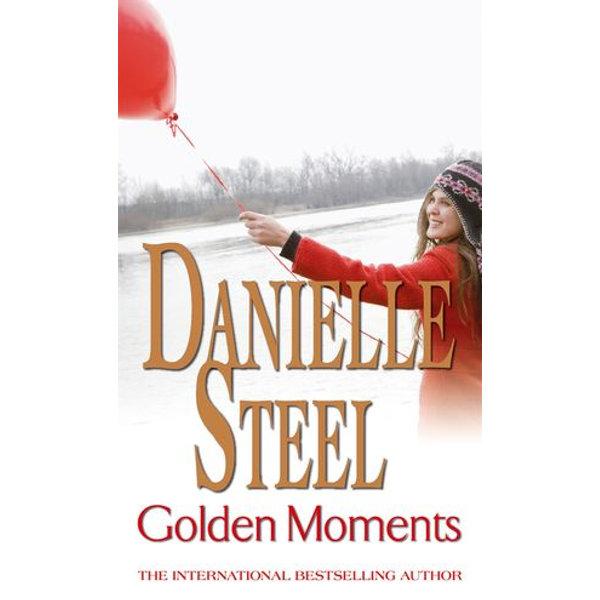 Golden Moments - Danielle Steel   2020-eala-conference.org
