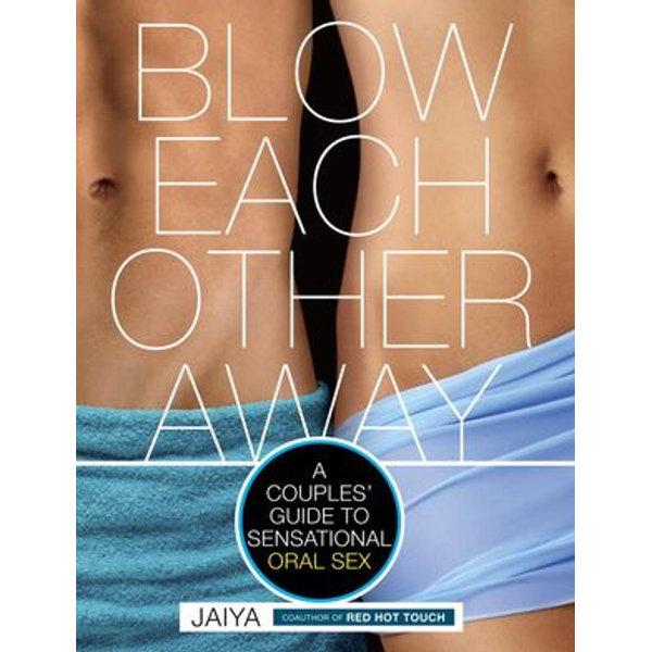 Blow Each Other Away - JAIYA | 2020-eala-conference.org