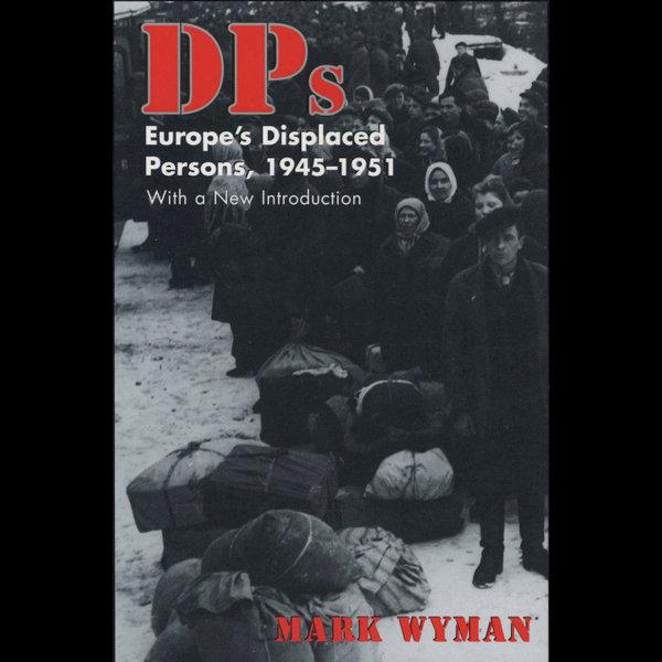 DPs - Mark Wyman   Karta-nauczyciela.org