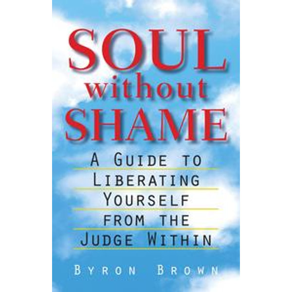 Soul without Shame - Byron Brown   Karta-nauczyciela.org