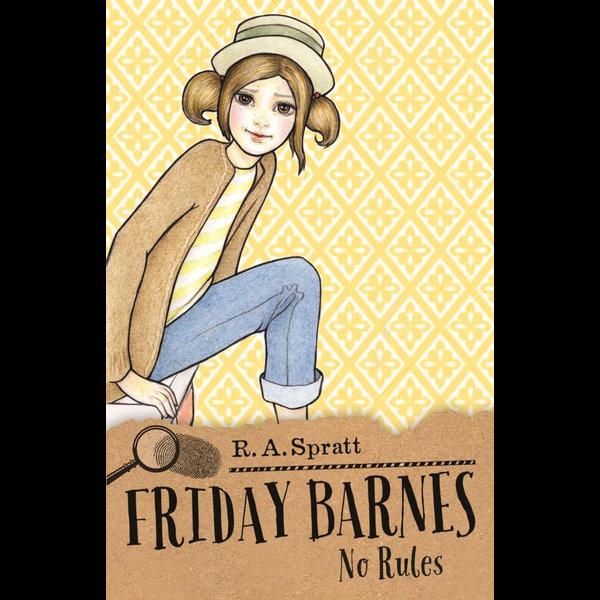 Friday Barnes 4 - R.A. Spratt | 2020-eala-conference.org