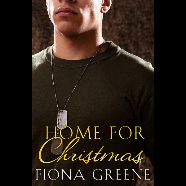 Home For Christmas - Fiona Greene   Karta-nauczyciela.org