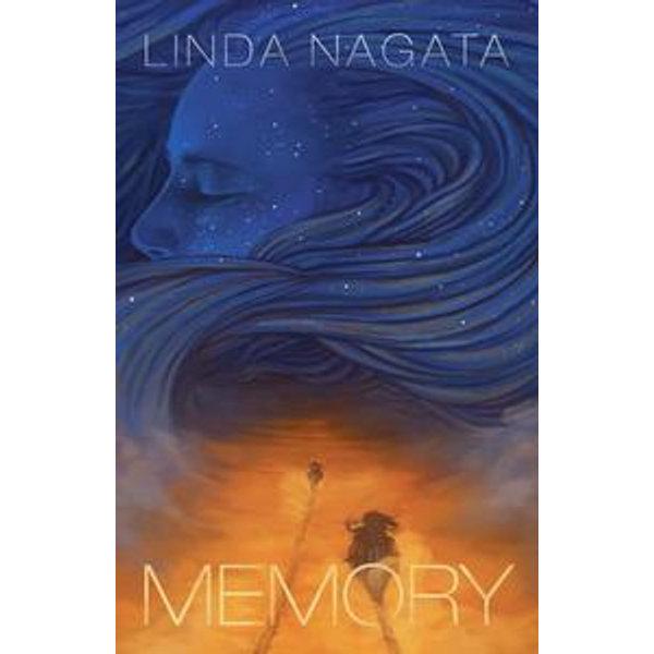 Memory - Linda Nagata | 2020-eala-conference.org