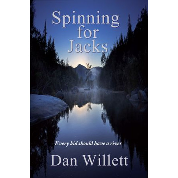 Spinning for Jacks - Dan Willett | 2020-eala-conference.org
