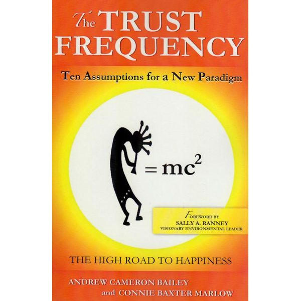The Trust Frequency - Andrew Cameron Bailey, Baxter Marlow Connie   2020-eala-conference.org