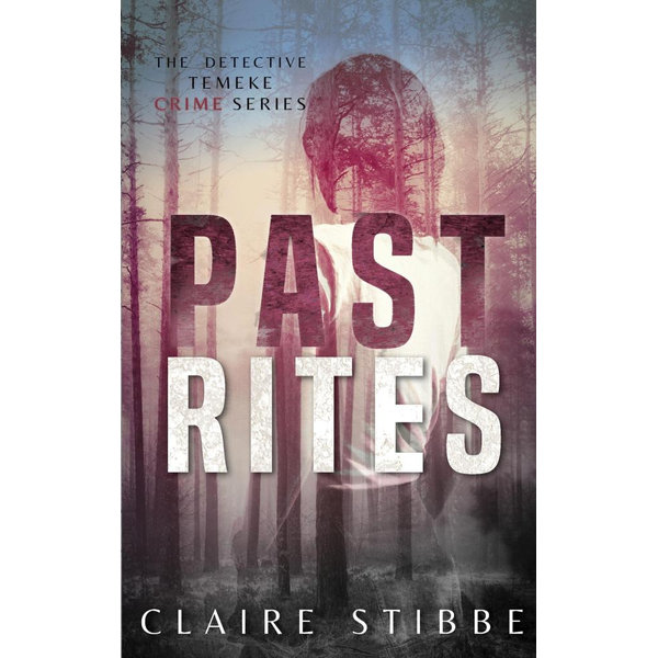 Past Rites - Claire Stibbe   2020-eala-conference.org