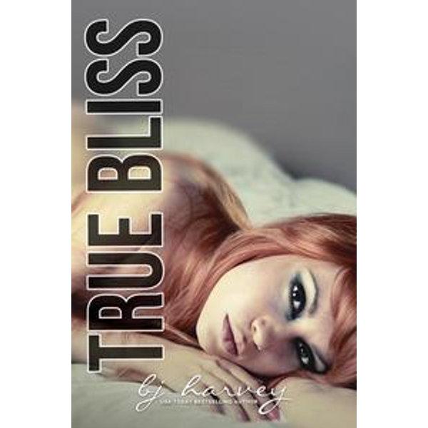True Bliss - BJ Harvey   Karta-nauczyciela.org