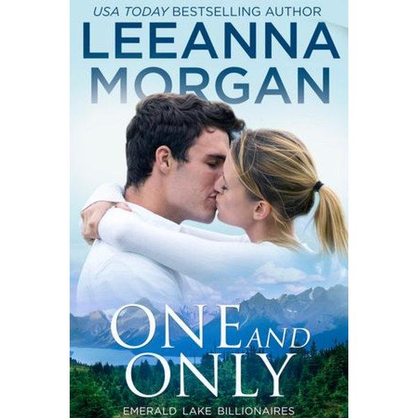 One And Only - Leeanna Morgan   Karta-nauczyciela.org