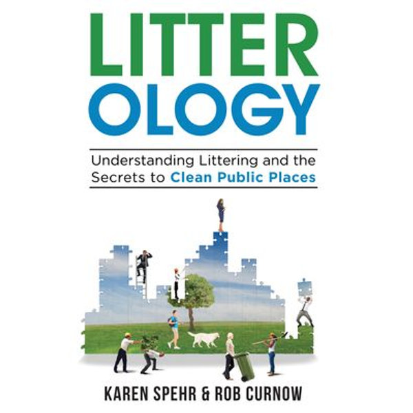 Litter-ology - KKCCTC, Robert Curnow | 2020-eala-conference.org
