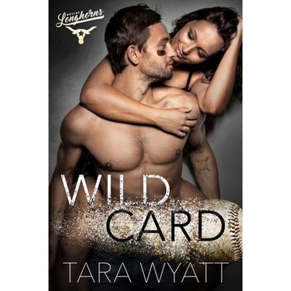 Wild Card - Tara Wyatt | Karta-nauczyciela.org