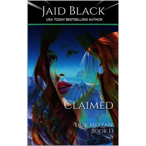Claimed - Jaid Black | 2020-eala-conference.org