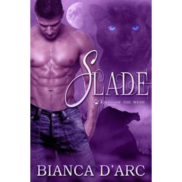 Slade - Bianca D'Arc | Karta-nauczyciela.org