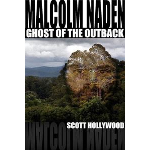 Ghost Of The Outback - Scott Hollywood | Karta-nauczyciela.org