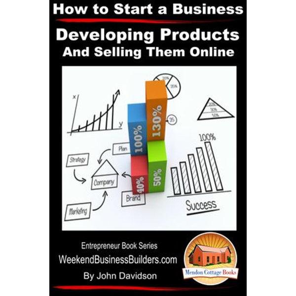 How to Start a Business - John Davidson | Karta-nauczyciela.org