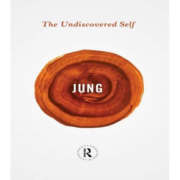 The Undiscovered Self - Carl Gustav Jung   Karta-nauczyciela.org