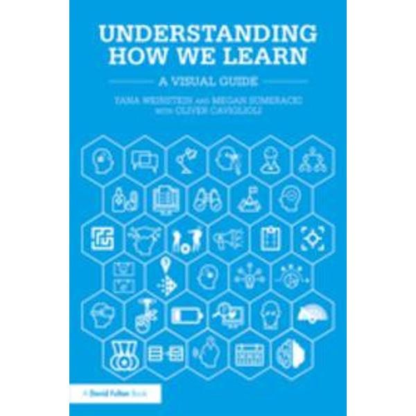 Understanding How We Learn - Yana Weinstein, Megan Sumeracki, Oliver Caviglioli | 2020-eala-conference.org