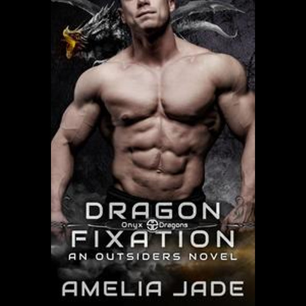 Dragon Fixation - Amelia Jade | 2020-eala-conference.org