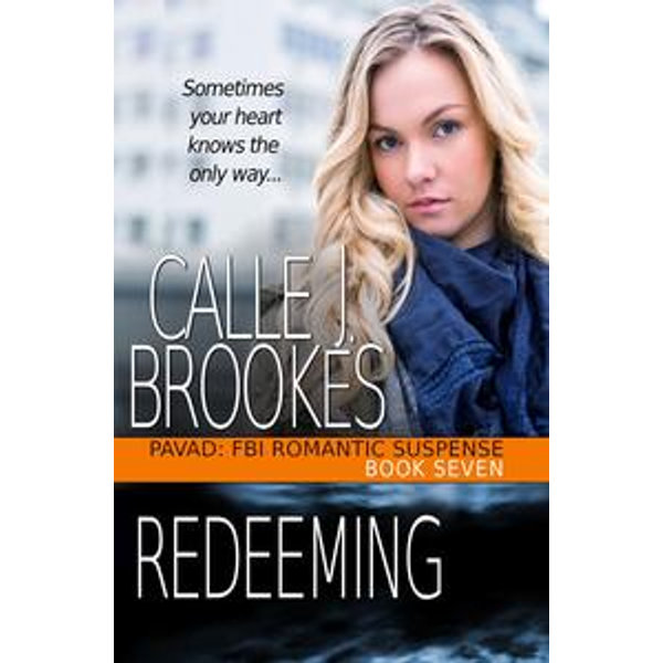 Redeeming - Calle J. Brookes   2020-eala-conference.org