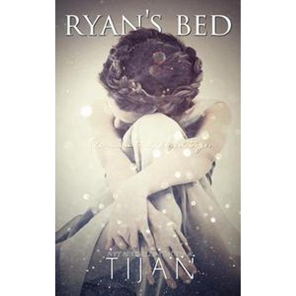 Ryan's Bed - Tijan | Karta-nauczyciela.org