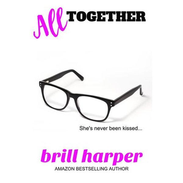 All Together - Brill Harper | Karta-nauczyciela.org