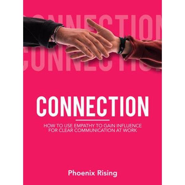 Connection - Phoenix Rising   Karta-nauczyciela.org