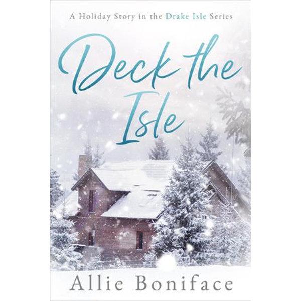 Deck the Isle - Allie Boniface | Karta-nauczyciela.org