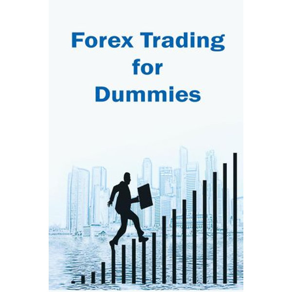 Forex Trading for Dummies - Beginners Guide - Krishna Bankhede   Karta-nauczyciela.org