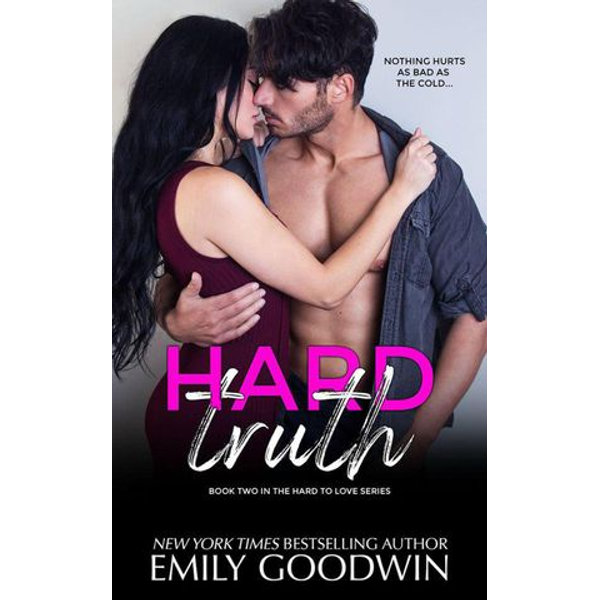 Hard Truth - Emily Goodwin | Karta-nauczyciela.org