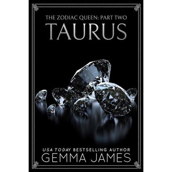 Taurus - Gemma James | Karta-nauczyciela.org