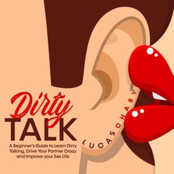 Dirty Talk - Lucas Chaby   Karta-nauczyciela.org