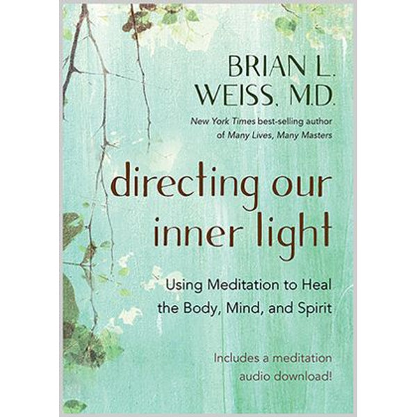 Directing Our Inner Light -  | 2020-eala-conference.org