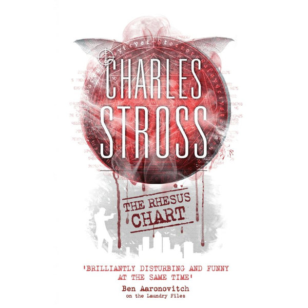 The Rhesus Chart - Charles Stross | 2020-eala-conference.org